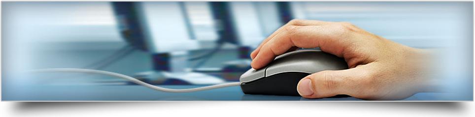 online-booking-banner